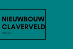 Nieuwbouwwoning Claverveld