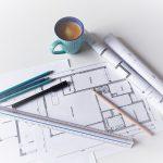Nieuwbouwwoning kopen of verbouwen zonder stress?