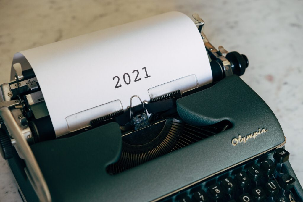 Woonmaand & interieurtrends 2021